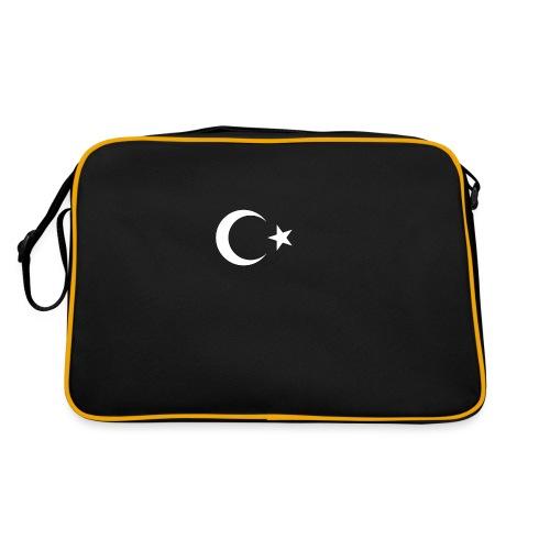 Turquie - Sac Retro