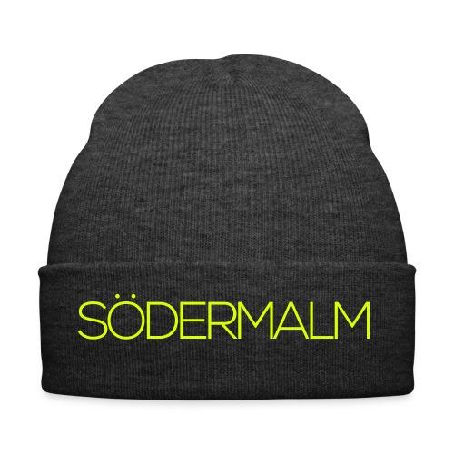 sodermalm - Winter Hat