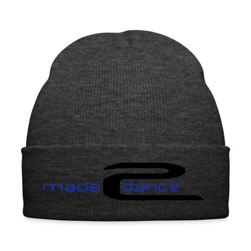 Made2Dance - Winter Hat