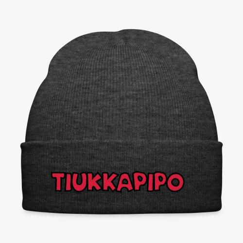 TIUKKAPIPO - Pipo