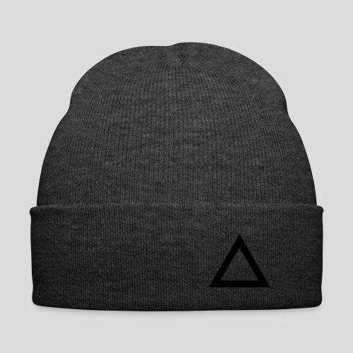 Triangle - Cappellino invernale