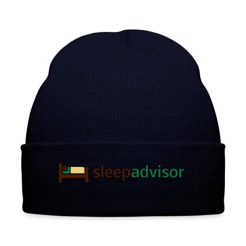SleepAdvisor - Cappellino invernale