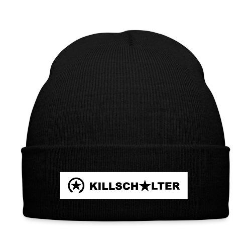 KILLSCHALTER Logo 0KS04 - Winter Hat