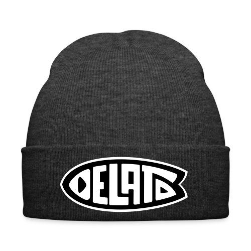 Delato - Cappellino invernale
