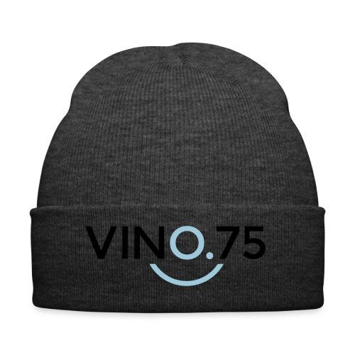 VINO75 - Cappellino invernale
