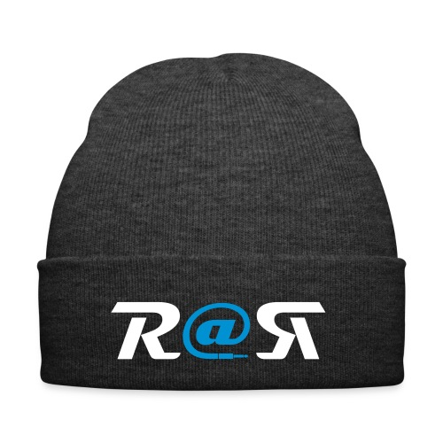 R@R Flex 2 - Wintermütze