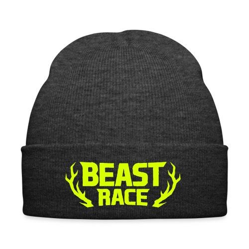 BEAST RACE - Winter Hat