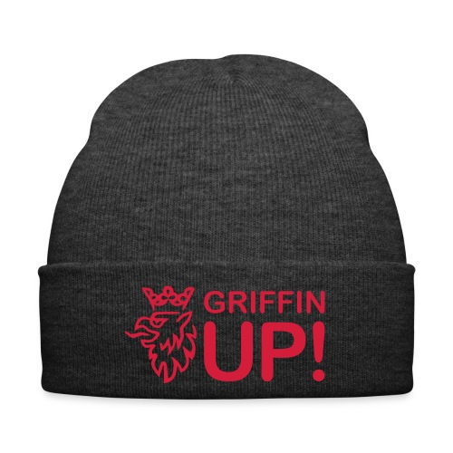 griffinup - Winter Hat