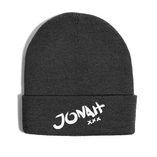 Jonah - Wintermütze