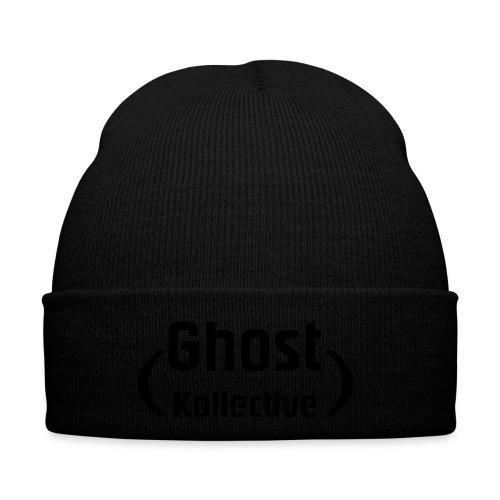 Ghost Kollective Logo - Winter Hat