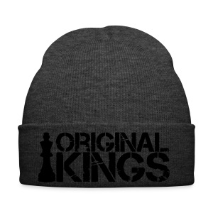 Original Kings - Winter Hat
