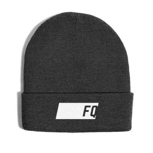 FQ 2020 - Winter Hat