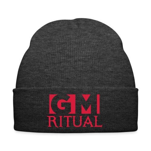 gm ritu1 - Wintermütze