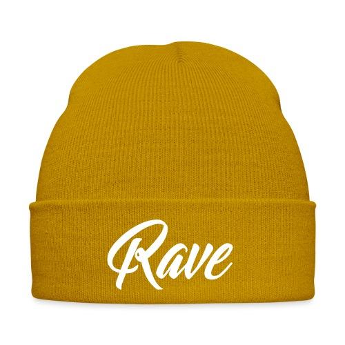 Rave - Wintermütze
