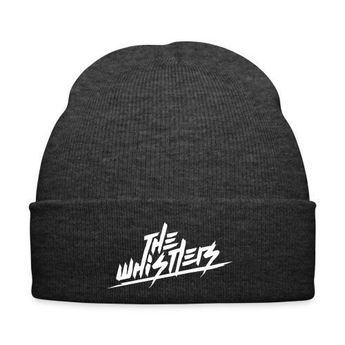 The Whistlers Negro - Winter Hat