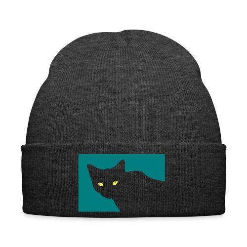 Spy Cat - Winter Hat