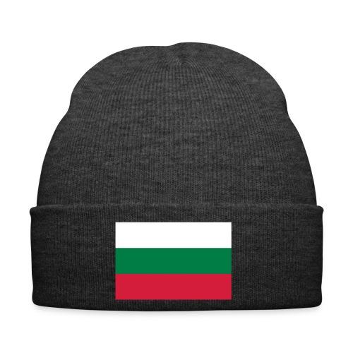 Bulgaria - Wintermuts