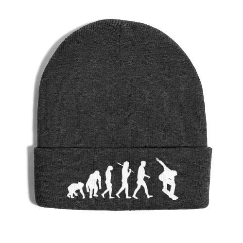 evolution_of_snowboarding - Wintermuts