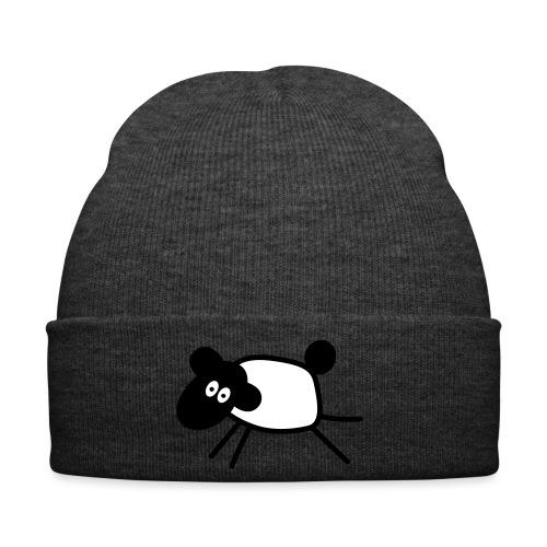 SHEEP - Bonnet d'hiver