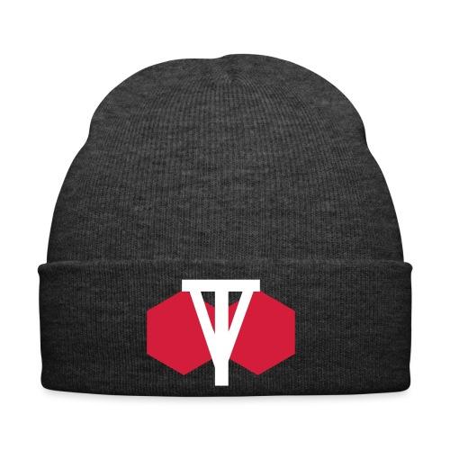 t-shirt-ontwerp-2 - Wintermuts