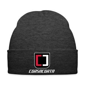 Premium - Corsacorta - Cappellino invernale