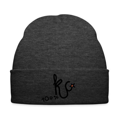 100%KC - Wintermuts