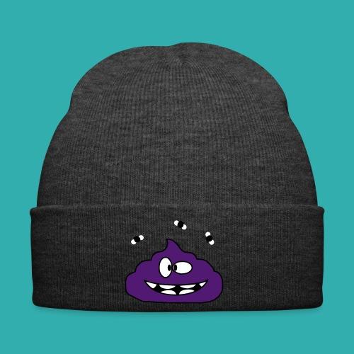Logo KKProut svg 2 - Bonnet d'hiver
