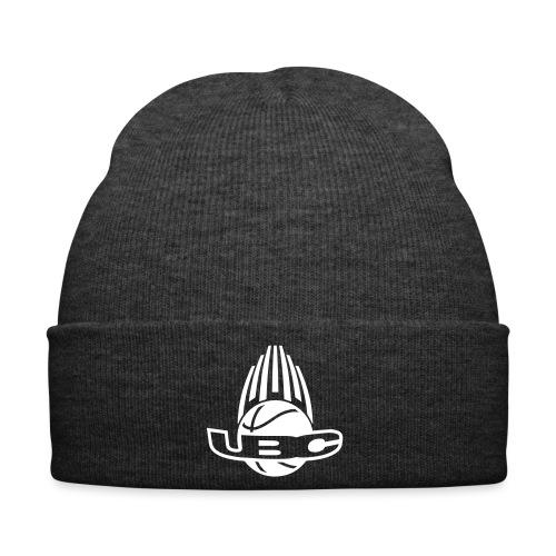 UBC (black) - Wintermütze
