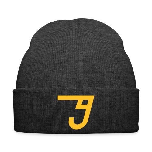 jamie fx logo only - Winter Hat