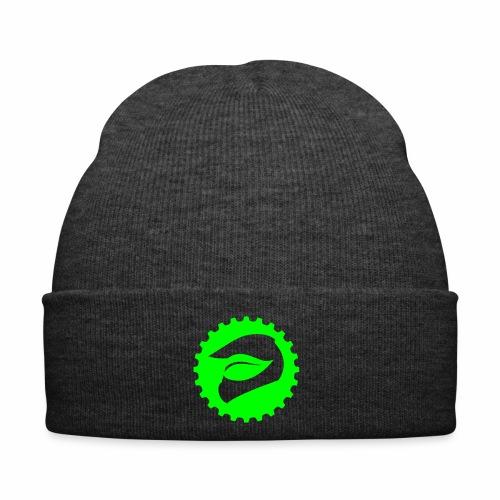 greenduro clean - Wintermütze