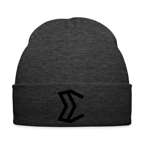 E - Winter Hat