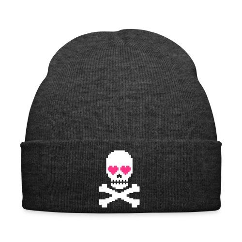 Skull Love - Wintermuts