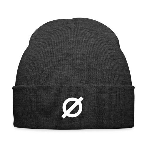 KOURØS — Icône - Bonnet d'hiver