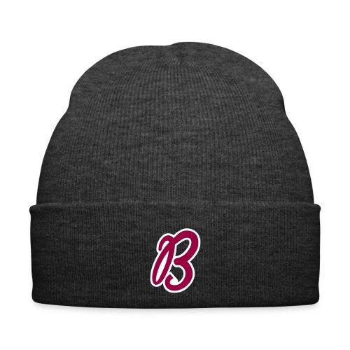 Boars B - Wintermütze