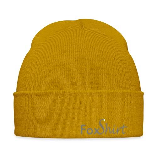 FoxShirt - Winter Hat