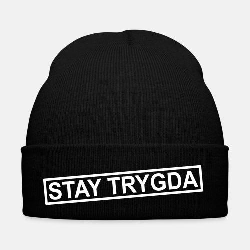 Stay trygda
