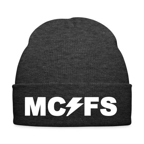 mcfs - Wintermütze