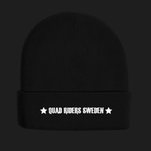 QRS Long - Vintermössa