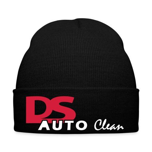 DS Auto Clean - Bonnet d'hiver