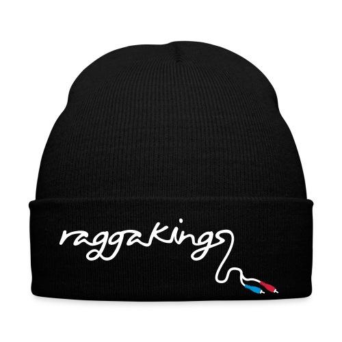 raggkings wire - Winter Hat