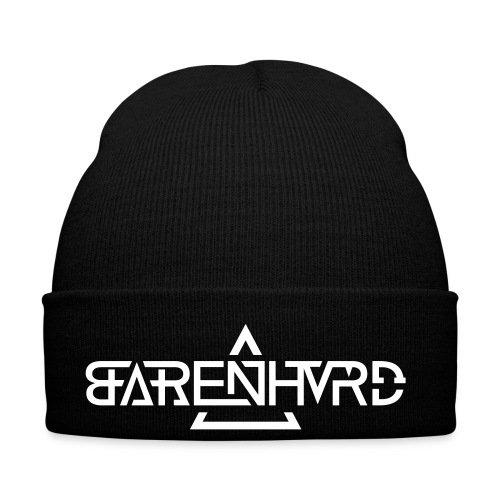 BARENHVRD LOGO 2016 H - Winter Hat