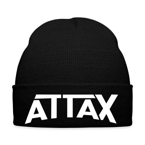 attax - Wintermütze