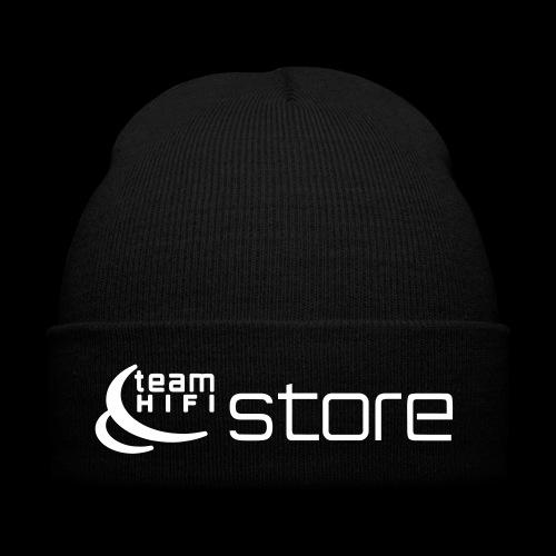 HifiStore - Pipo