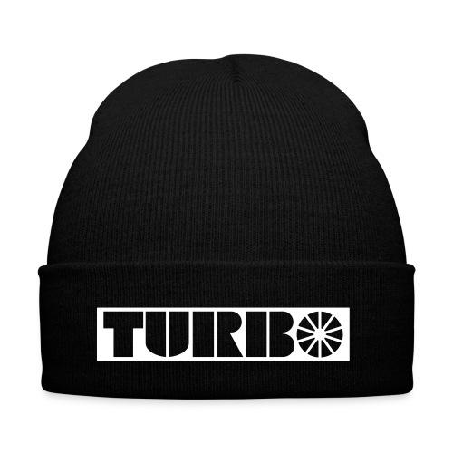 oldturbo - Winter Hat