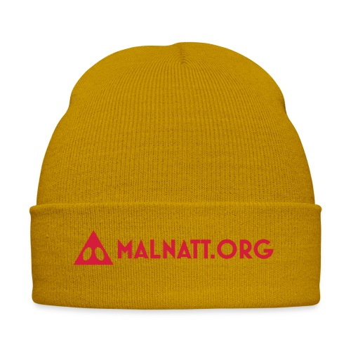 malnatt url pygramid - Winter Hat