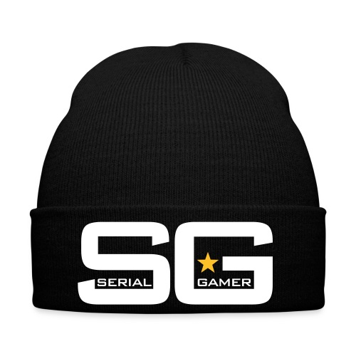 SG Light Vecto - Bonnet d'hiver