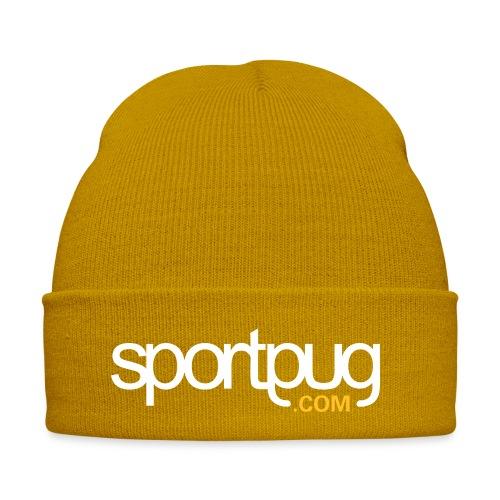 SportPug.com - Pipo