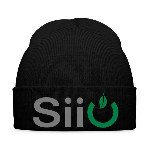 SIIO3 - Wintermütze