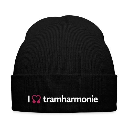 tramharmonie logo wit letters - Wintermuts
