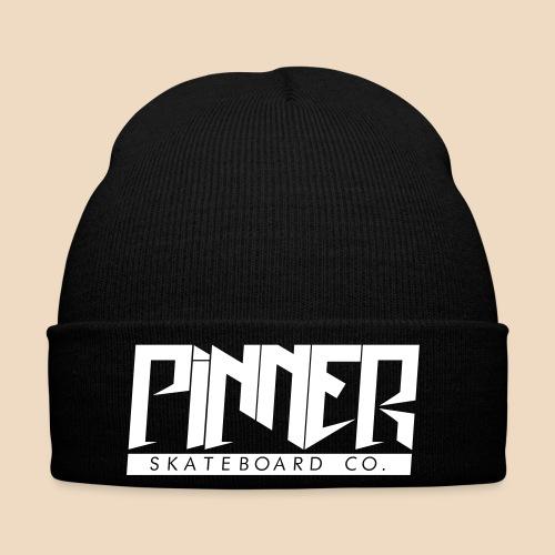 Pinner T¥PE - Winter Hat